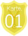 karute01