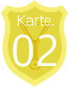 karute02