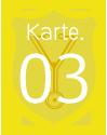 karute03