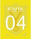 karute04
